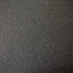 Star black 70x70x3cm betontegel