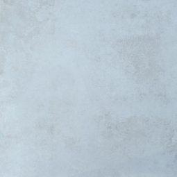 Kera Twice 60x60x4cm Les Murs Stencil