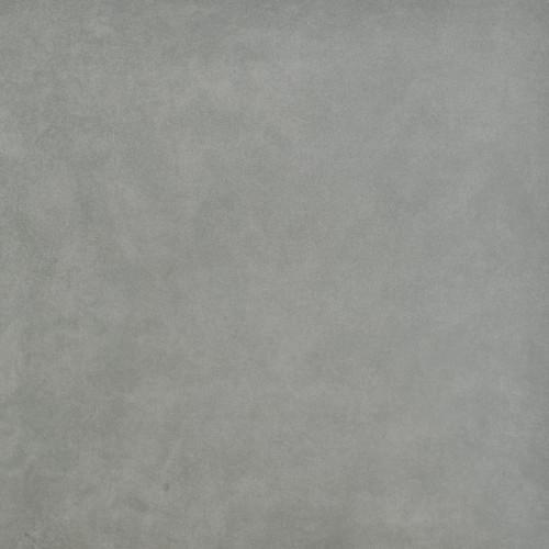 Kera Twice 60x60x4cm Cerabeton cendre