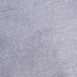 Kera Twice 60x60x4cm Unica Grey