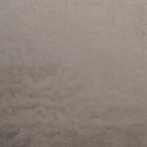 Optimum liscio 60x60x4cm zwart