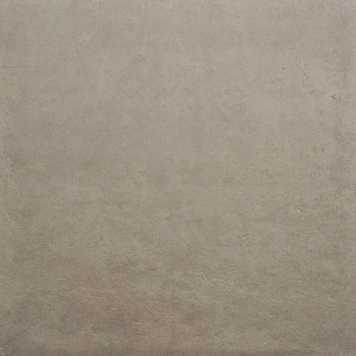 Optimum liscio 60x60x4cm grijs