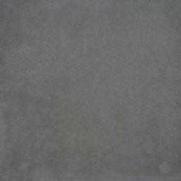 Optimum Sabbia 60x60x4cm magniet