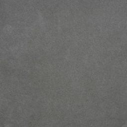 Fuego grijs 70x70x3cm