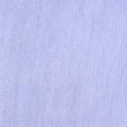 Kera Twice 60x60x4cm Moonstone Grey