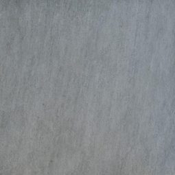 Kera Twice 60x60x4cm Moonstone piombo
