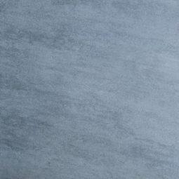 Kera Twice 60x60x4cm Moonstone zwart