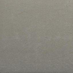 Optimum Ardesia 60x60x4cm zwart
