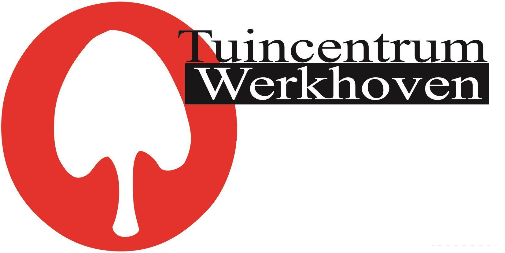 Tuincentrum Werkhoven