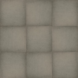 Optimum Ardesia Silver 60x60x4cm