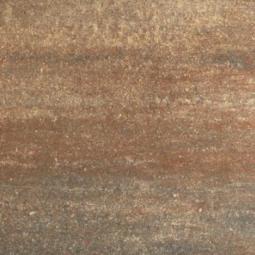 Terras-tegel omber 60x60x4cm