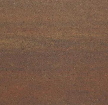 Terras-tegel summer 60x60x4cm