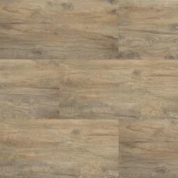 Kera Twice 60x60x5cm Paduc Oak