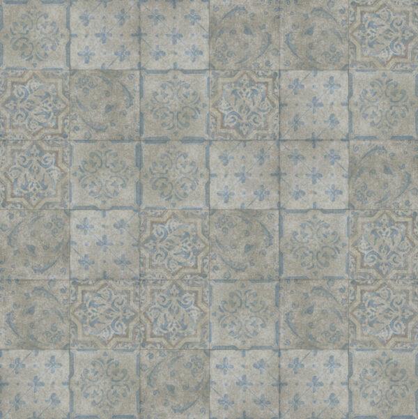 Noviton 60x60x4cm Delft