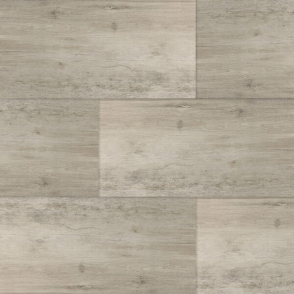 Kera Twice 45x90x5,8cm Paduc Silver