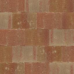 Abbeystones Toscaans 20x30x6cm