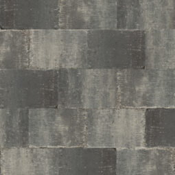 Abbeystones Grigio 20x30x6cm