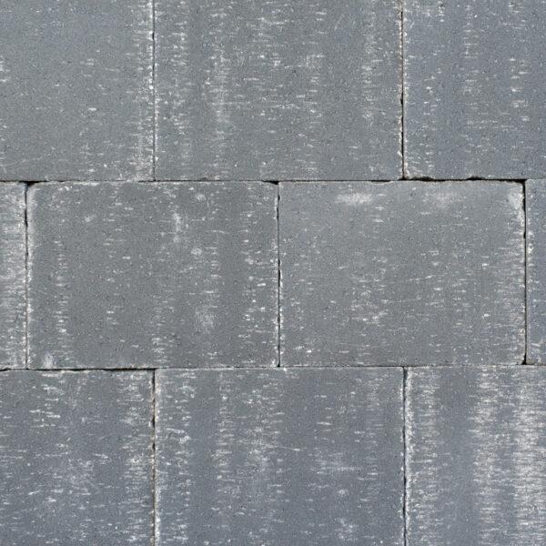 Abbeystones Nero 30x40x6cm