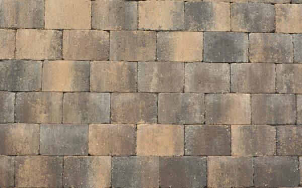 Abbeystones Giallo 30x40x6cm