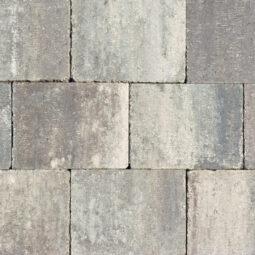 Abbeystones Grigio 30x40x6cm