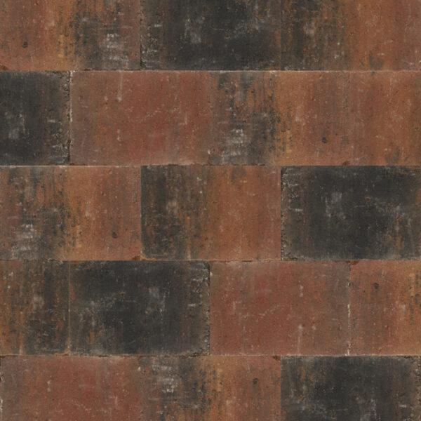 Abbeystones Zomerbont 20x30x6cm