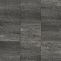 60Plus Soft Comfort Grijs/zwart 60x60x4cm