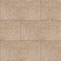 Kingstones Chevron 50x100x4 cm